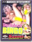 Backdoor Bingo