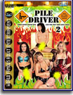 Pile Driver 2