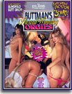 Buttman's Award Winning Orgies