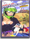 Exposed Girls of Motorcross