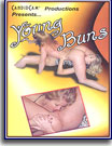 Young Buns