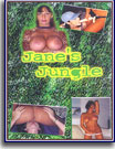 Jane's Jungle