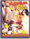 Tokyo Sex Tramps Asian Cum Sluts