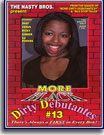 More Black Dirty Debutantes 13