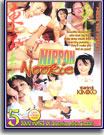 Tokyo Sex Tramps Nippon Nookie