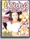 Young Felecia