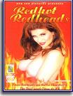 Redhot Redheads