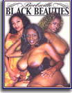 Boobsville Black Beauties