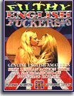 Filthy English Fuckers 9