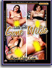 Little Girls Gone Wilde 3