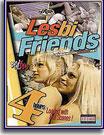 Lesbi Friends