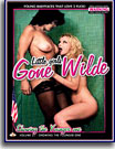 Little Girls Gone Wilde 21