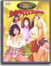 Sins of Asia 3
