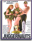 Juggernauts