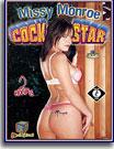 Missy Monroe Cock Star