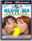 Blow Me Sandwich 2
