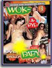 Oriental Erotica - Wok-A-Bye-Baby