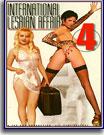 International Lesbian Affair 4