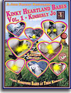 Kinky Heartland Babes