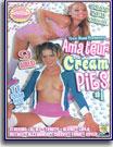 Amateur Cream Pies