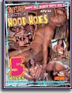 Afro Erotica Hood Hoes