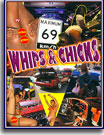 Whips And Chicks