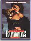 Rainwoman 3