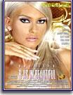 B As In Beautiful