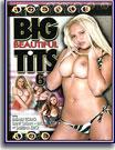Big Beautiful Tits 6