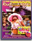 Real Wild Girls Mardi Gras