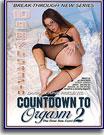 Countdown To Orgasm 2