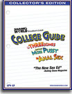 Shane's World College Guide 3 Pack