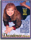 Whole Lotta Woman 3