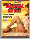 Animal In Me
