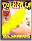 Cockzilla 2