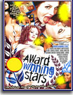 Award Winning Stars