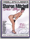 Sharon Mitchell Non Stop