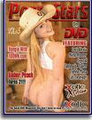 Porn Stars On DVD 5