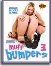 Muff Bumpers 3