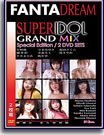 FantaDream Super Idol 63