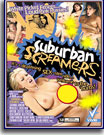 Suburban Screamers