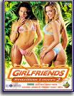 Girlfriends Brazilian Lovers 2