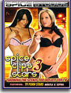 Spice Clips Stars 3