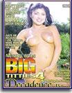 Natural Born Big Titties 4