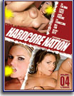 Hardcore Nation 4