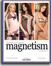 Magnetism 6