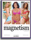 Magnetism 8