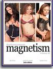 Magnetism 18