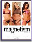 Magnetism 22