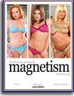 Magnetism 25